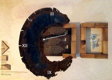 PhD clock.jpg