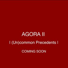 AGORA II .png