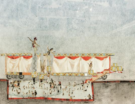 popup theater.jpg