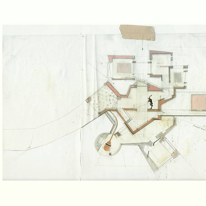 section made from the plan.jpg