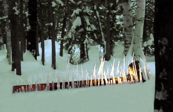 icicle sleigh01.jpg