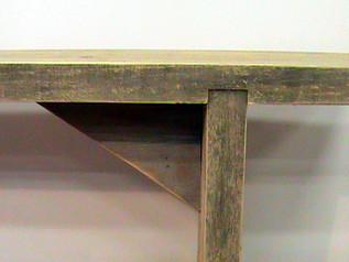 panel-5 step2b image4.jpg