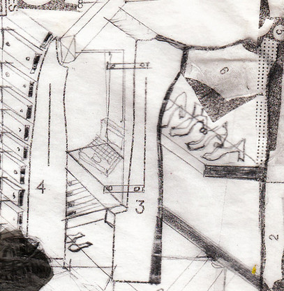 detail of the room.jpg
