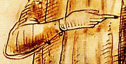 Alberti manicule  detail072 (2)cropped.j