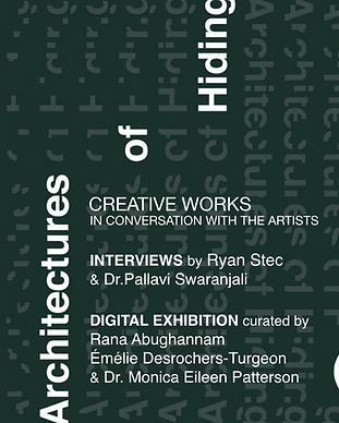 CREATIVE WORKS in conversation with the artists.png