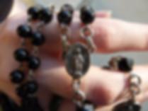 MaxPixel.freegreatpicture.com-Faith-Rosa