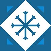 WinterNode-255x255.png