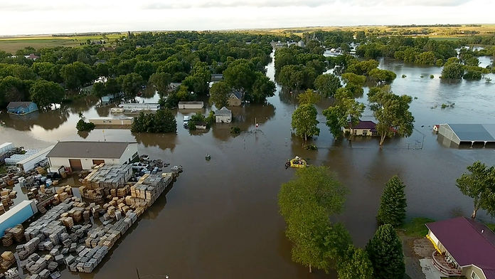 floodmontrose.jpg