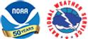 header-logo-medium-50.5cb6eadd.png