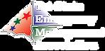 tri-state-logo150.png