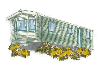 Caravan Colour Drawing.JPG