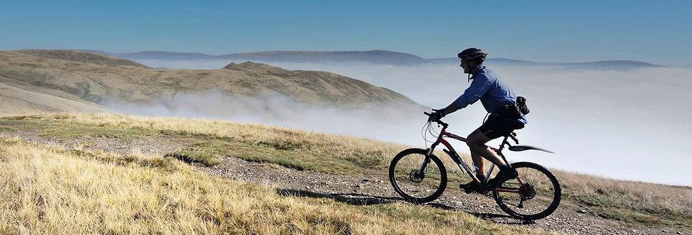 sedbergh bike.jpg