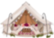 Colour Bell Tent.PNG