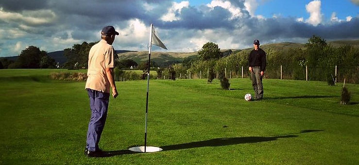 Footgolf-Shot..jpg
