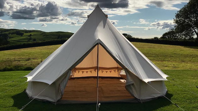 unfurnished bell tent 2.JPG