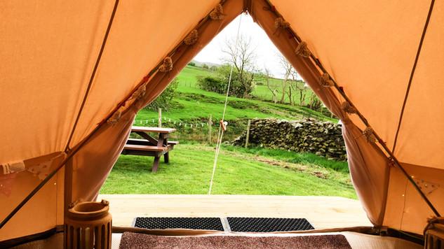 outside view 2.jpg