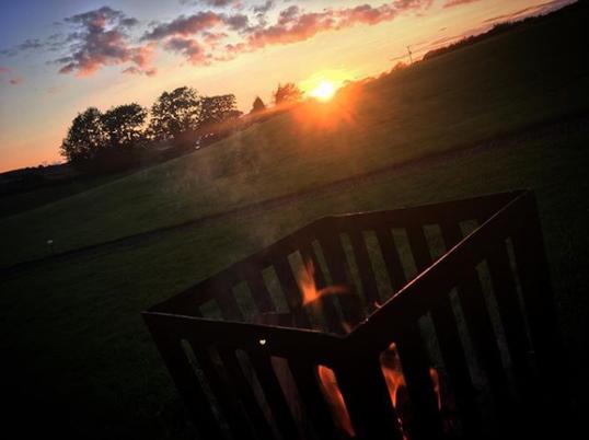 Firepit- Sunset.png