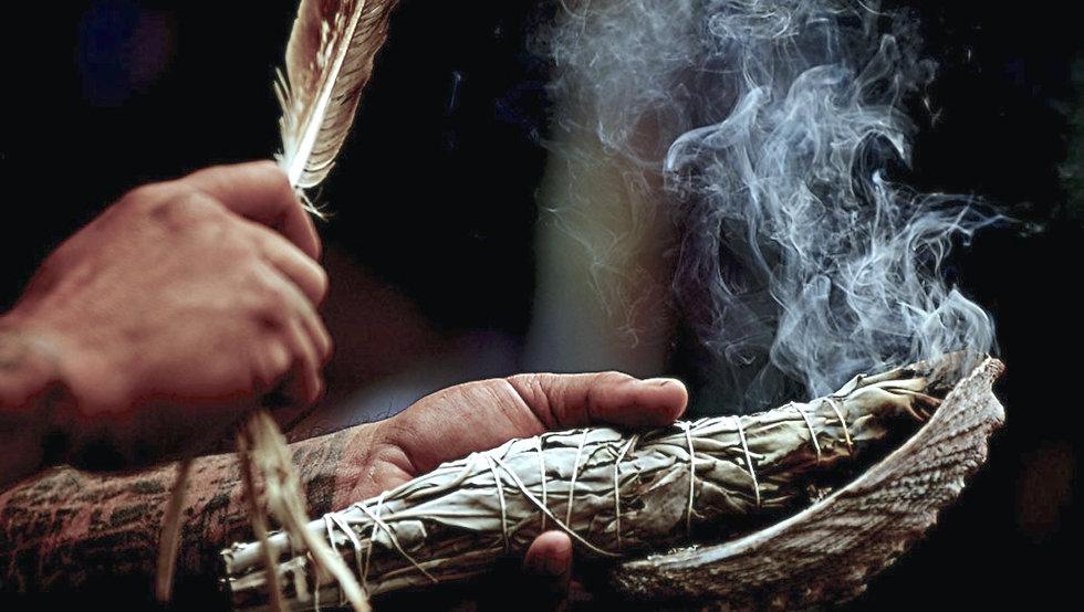 shamanic-healing-1.jpg