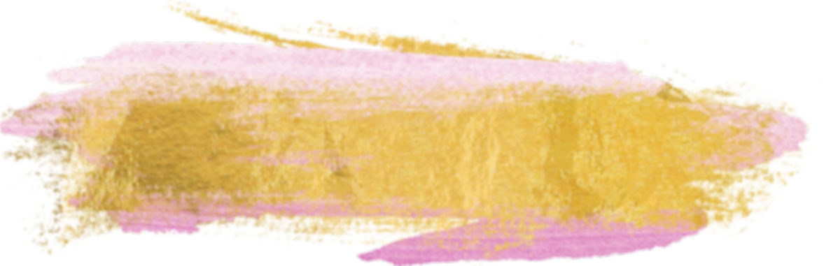 pngkit_gold-glitter-png_82660.png