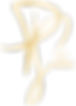 huisreiniging, sessie,spiritueel consult, theta