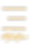 nederlands, hongaars, schiedam, theta healing, theta sessie, spiritueel consult, geleide meditatie, helderziende, chakra's aura reiniging, meditatie, zelfontwikkeling, magyar, theta ülés, theta konzultáció, spirituális tértisztítás, csakra, auratisztítás, meditáció, vezetett meditáció, önfejlesztés, diana gero, dianagero, phoenix spirit, phoenixspirit, BarbaraGalvacsPhotography, spirituele beurs, spirituális börze, Budapest, Standdaarbuiten, Roosendaal, Nederland, Rijswijk beurs, Rijswijk börze, Rotterdam, Den Haag, Oudenbosch, Zevenbergen