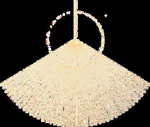 nederlands, hongaars, schiedam, theta healing, online sessie, online consult, theta sessie, spiritueel consult, geleide meditatie, helderziende, chakra's aura reiniging, meditatie, zelfontwikkeling, magyar, theta ülés, theta konzultáció,spirituális ülés, csakra, csakrák, energiagyógyászat, látnok Budapest, csakra, csakrák, energiagyógyászat, látnok Budapest, spirituális tértisztítás, csakra, auratisztítás, meditáció, vezetett meditáció, önfejlesztés, diana gero, dianagero, phoenix spirit, BarbaraGalvacsPhotography, spirituele beurs, spirituális börze, Budapest, Standdaarbuiten, Roosendaal, Nederland, Rijswijk beurs, Rijswijk börze, Rotterdam, Den Haag, Oudenbosch, Zevenbergen, előző élet utazás, spirituális tanácsadás, önfejlődés, lélek fejlődés, előző életek, spirituális tanácsadás, önfejlődés, lélek fejlődés, előző életek, konzultáció csomag, energia, ezoterika, 2 barátnő, két barátnő,  ingyen konzultáció, online konzultáció, spirituális börze