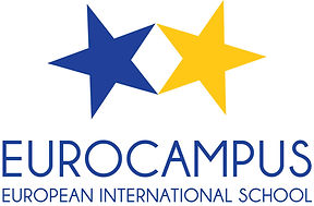 approved final logo_eurocampus.jpg