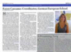 Carcamo article.jpg