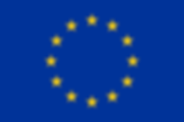 810px-Flag_of_Europe.svg (1).png