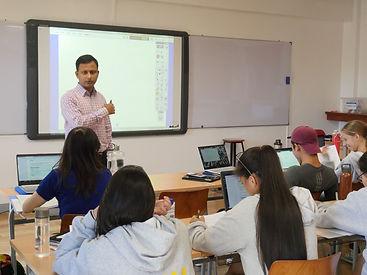 IB DP Mr Bhowmik in class.jpg