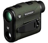 Vortex Rangefinder.jpeg