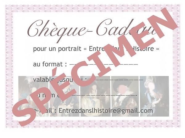 Chèque_cadeau_.png