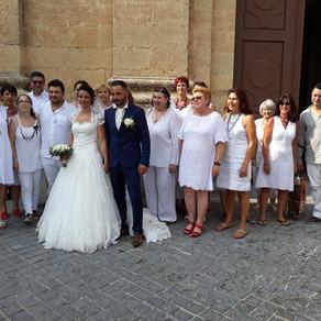 2018 07 28 mariage cournonterral