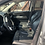 Thumbnail: 2016 Jeep Compass Latitude