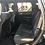 Thumbnail: 2017 Jeep Grand Cherokee Laredo