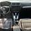 Thumbnail: 2013 Volkswagon Jetta SE