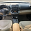 Thumbnail: 2012 Toyota RAV4 Limited