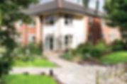 Clipstone_hall_lodge (1).jpg