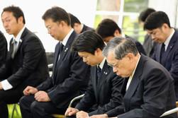 樺太慰霊祭27.jpg