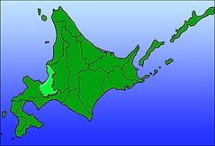札幌支部青年神職文月会.png