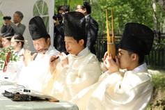 樺太慰霊祭34.jpg
