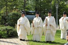樺太慰霊祭15.jpg