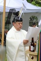 樺太慰霊祭26.jpg