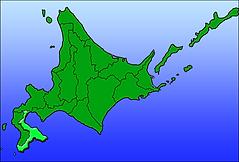 渡島神道青年会.png