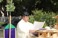 樺太慰霊祭16.jpg