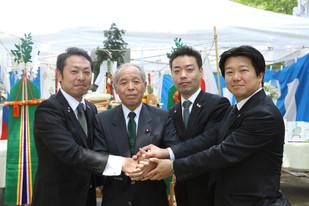 樺太慰霊祭40.jpg