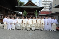 北海道神道青年協議会