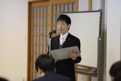 新春研修会(020212)_200304_0022.jpg