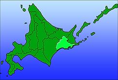 釧路管内神社青年会.png