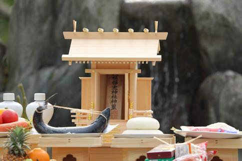 樺太慰霊祭13.jpg